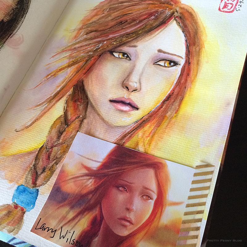 portraitref2_800K