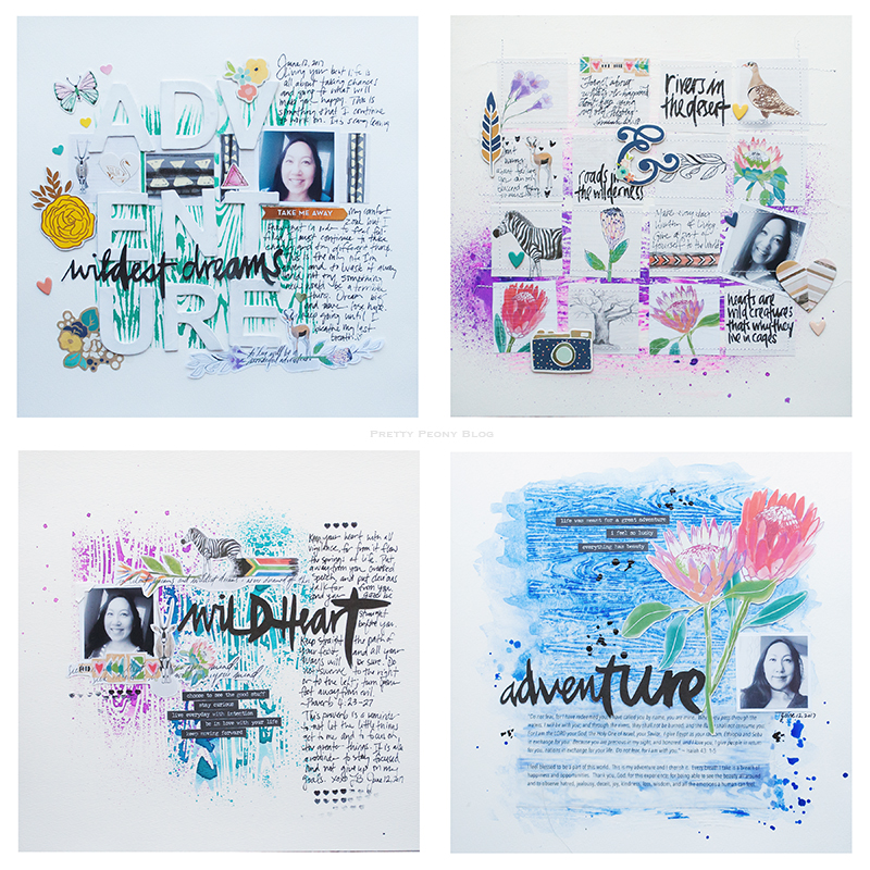 march2017layouts