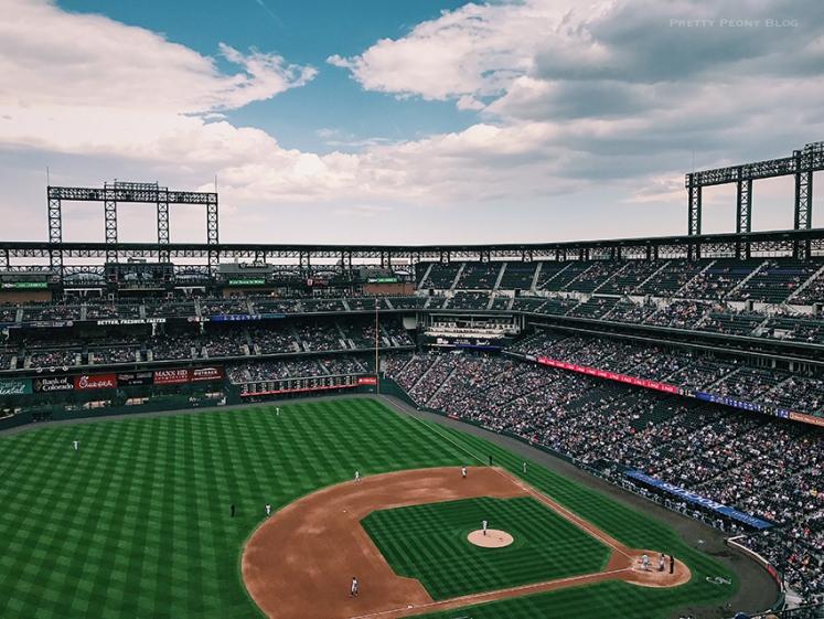 baseball09172017_1_850