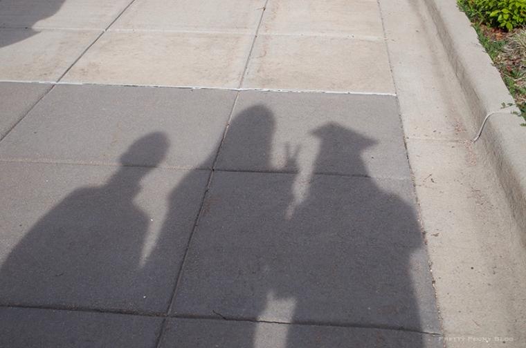 LShadowMay2018Graduatin0012_800