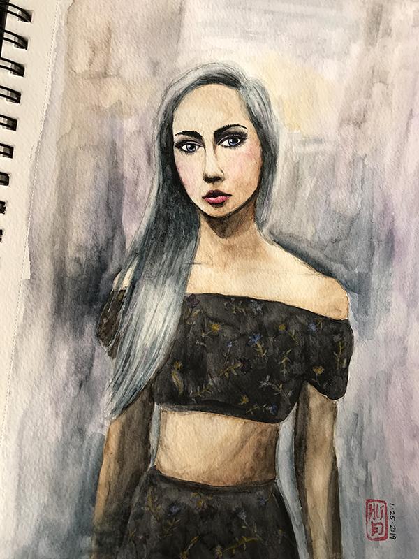 watercolorgirl2019-01-25_1