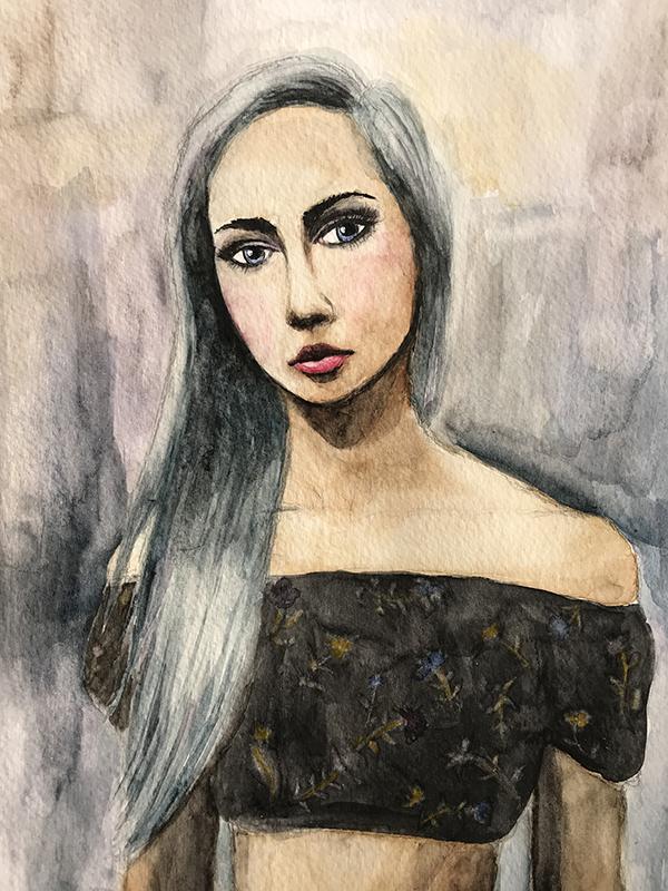 watercolorgirl2019-01-25_2
