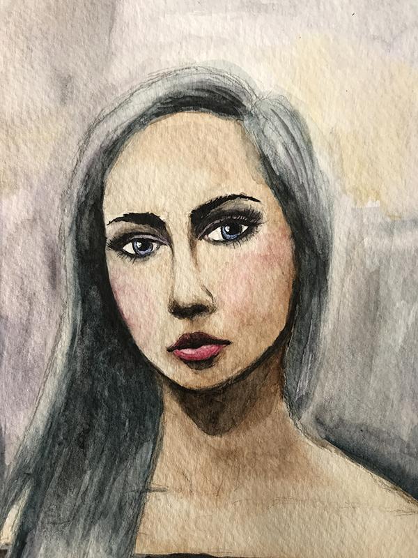 watercolorgirl2019-01-25_3.jpg