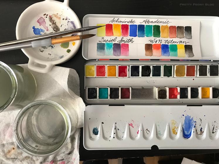 watercolorgirl2019-01-25_4