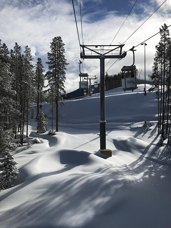 winterparktubing2019-01-19_3