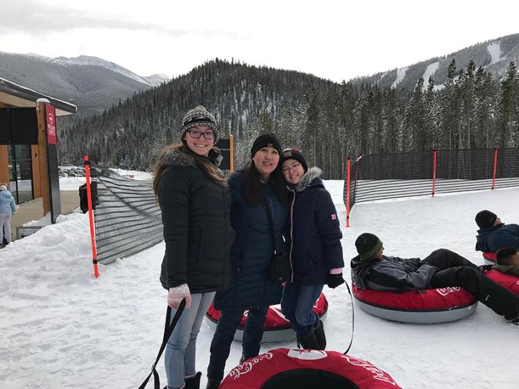 winterparktubing2019-01-19_6