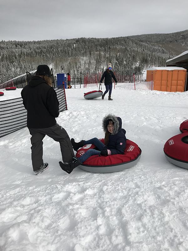 winterparktubing2019-01-19_7
